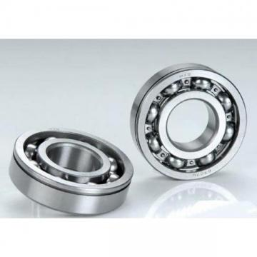 24780/24721 Tapered Roller Bearing for Electric Spark Detector Bending Test Machine Loader Accessories Ventilator Bending Machine Elevator K-Type Reciprocating