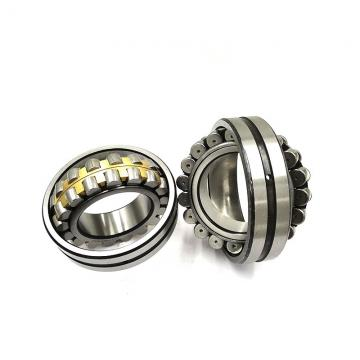 China OEM Inch/Imperial Tapered Roller Bearings Manufacture Factory Distributor Jm714249/10 H715345/11 Jw716649/10 W802048/11 Hm803145/10 Jhm840449/10