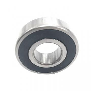 Gaoyuan or OEM Tapered Roller Bearing (33216*2)