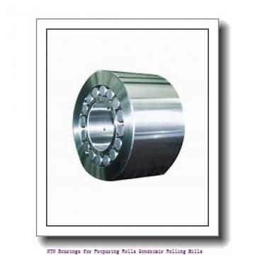 NTN 3RCS2659UPV1 Bearings for Preparing Rolls Sendzimir Rolling Mills