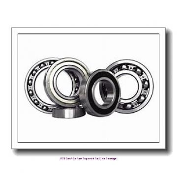NTN ☆CRD-8017 Double Row Tapered Roller Bearings