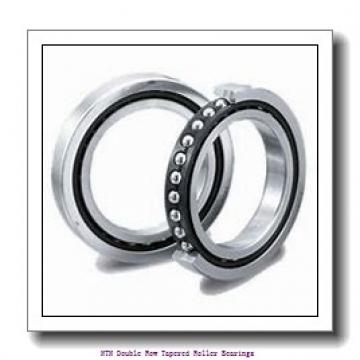NTN ☆CRD-7207 Double Row Tapered Roller Bearings