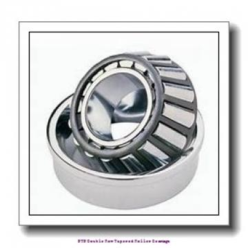 NTN ☆CRD-6420 Double Row Tapered Roller Bearings