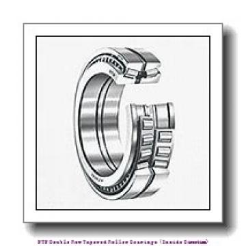 NTN HH255149D/HH255110+A Double Row Tapered Roller Bearings (Inside Direction)