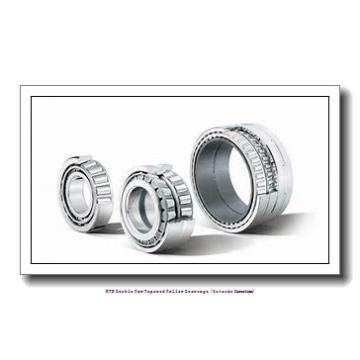 NTN ☆CRI-6410 Double Row Tapered Roller Bearings (Outside Direction)