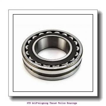 NTN 294/710 Self-Aligning Thrust Roller Bearings