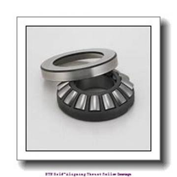 NTN 294/630 Self-Aligning Thrust Roller Bearings