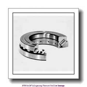 NTN 292/600 Self-Aligning Thrust Roller Bearings