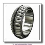 NTN ☆LM281849D/LM281810G2+A Double Row Tapered Roller Bearings