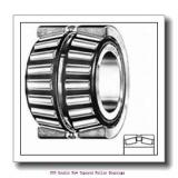 NTN ☆LM287849D/LM287810G2+A Double Row Tapered Roller Bearings