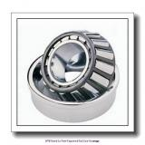 NTN ☆M281649D/M281610G2+A Double Row Tapered Roller Bearings