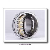 480 mm x 650 mm x 128 mm  NTN 23996K Spherical Roller Bearings