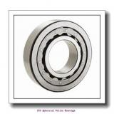 480 mm x 790 mm x 248 mm  NTN 23196BK Spherical Roller Bearings