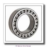 480 mm x 700 mm x 218 mm  NTN 24096BK30 Spherical Roller Bearings
