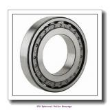 460 mm x 830 mm x 296 mm  NTN 23292BK Spherical Roller Bearings
